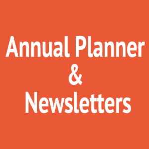 annual-planner