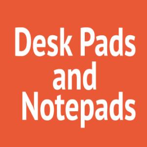 desk-pads