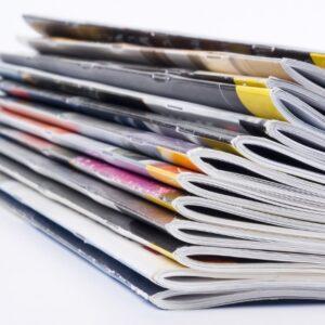Magazine-Printing-Press