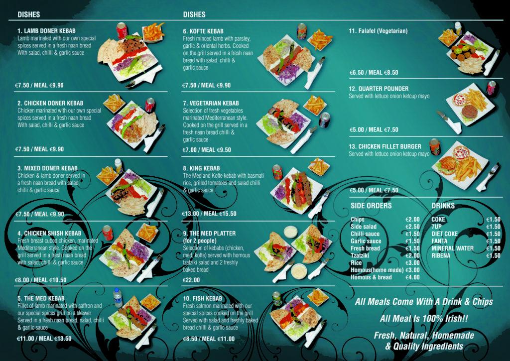 restaurant-menu-printing-printmania