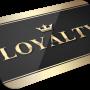 cards-hero-loyalty