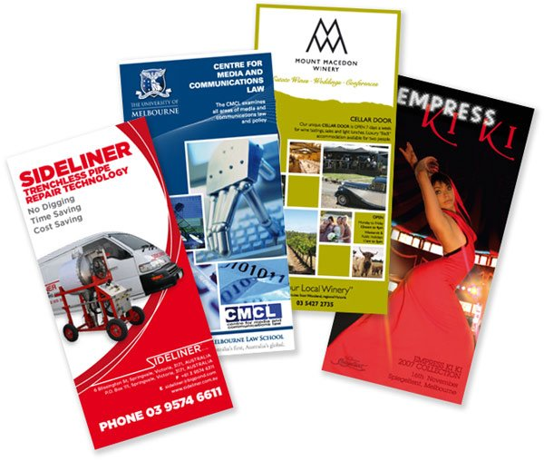 flyer-printing-services-printmania