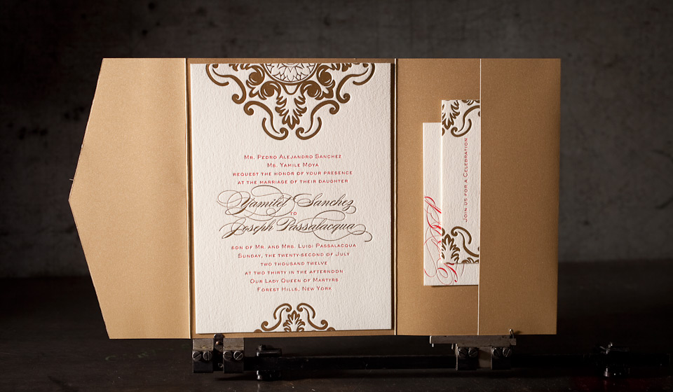 Invitation Printing Sydney Wedding Invitations Online