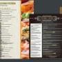 print-menu-services
