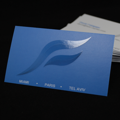 Spot uv business cards australia cheap printing print mania spot uv business cards reheart Images