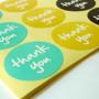 sticker-printing-services